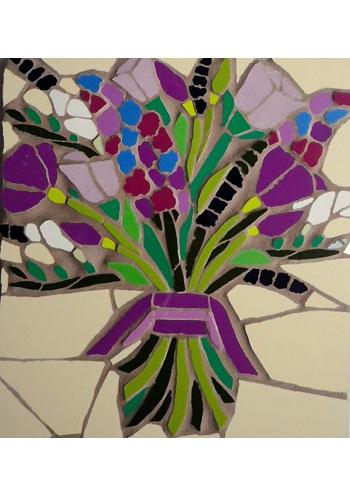 memory mosaic