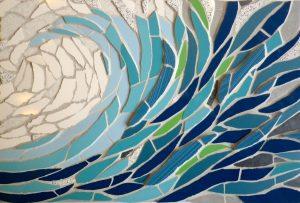 Coastal Mosaics