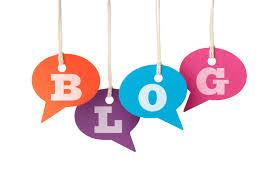 New blog post!